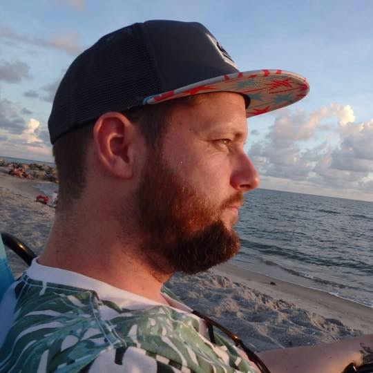 Avatar of user Jeroen Verbaas