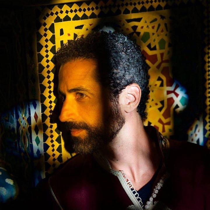 Avatar of user Hatim Belyamani