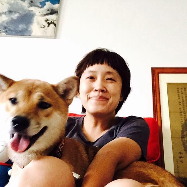 Go to LIU HSUAN YU's profile