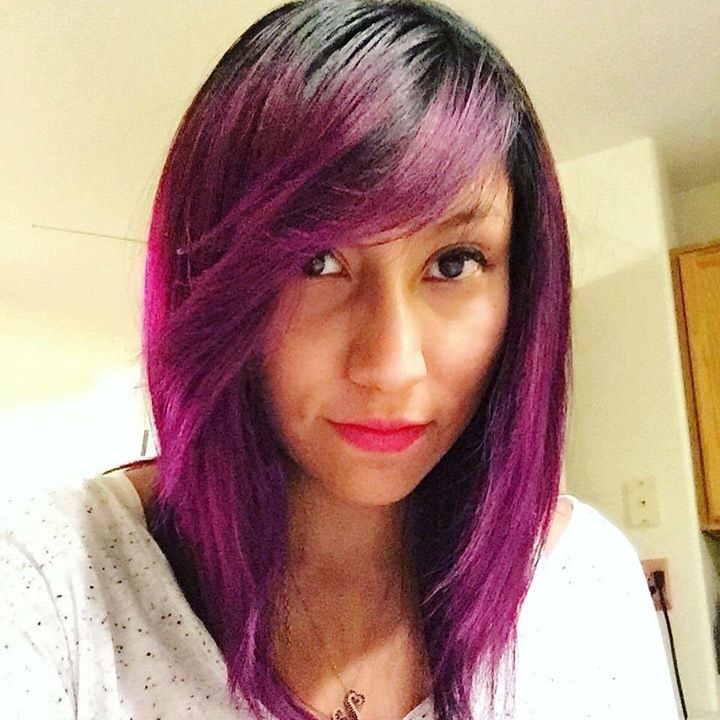 Go to Priscilla Gomez's profile