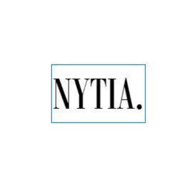 Avatar of user Nytia Henry