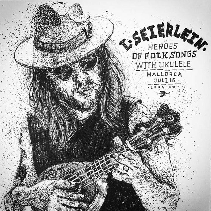 Go to Leon Seierlein's profile