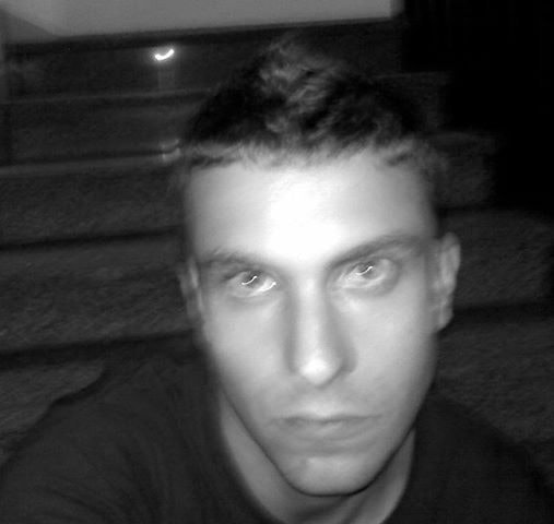Go to Lorenzo Ponticelli's profile