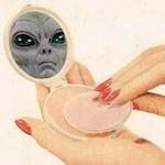 Avatar of user Sarah Swinton