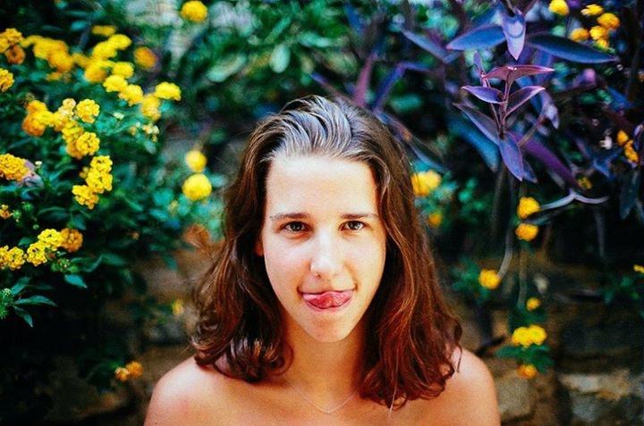 Go to Alia Wilhelm's profile
