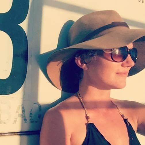 Go to Amber Brandner's profile