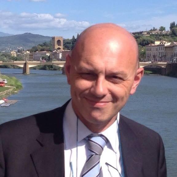 Avatar of user Pietro Nigro