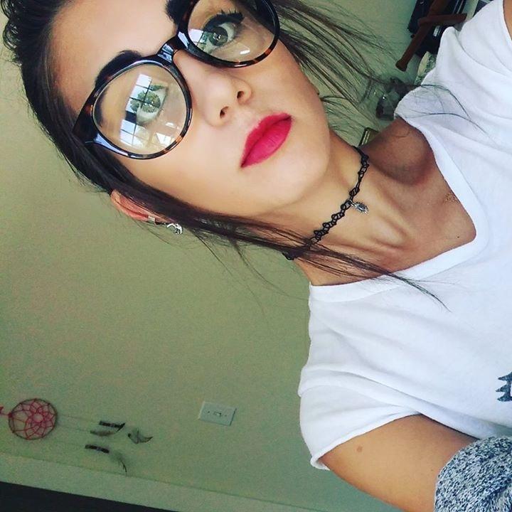 Go to Kaitlin Muro's profile