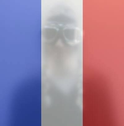 Go to Gaetan Boutet's profile
