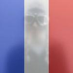 Avatar of user Gaetan Boutet