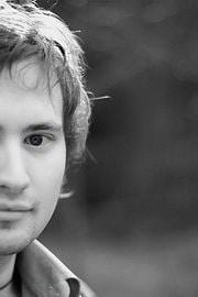 Go to Dmitry Mezhenko's profile