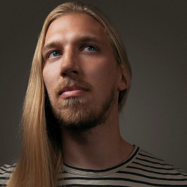 Go to Joonas Tähtinen's profile