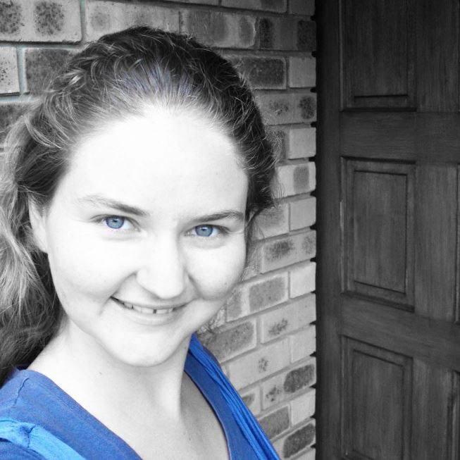 Go to Wilna Van der Merwe's profile