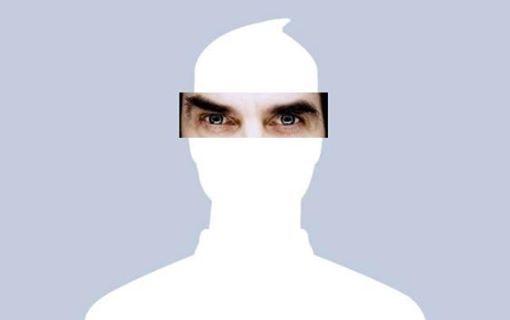 Avatar of user Mateusz Cudo
