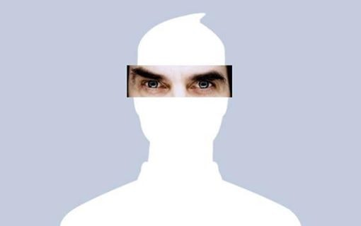 Go to Mateusz Cudo's profile