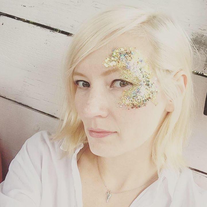 Go to Orsolya Tóth's profile