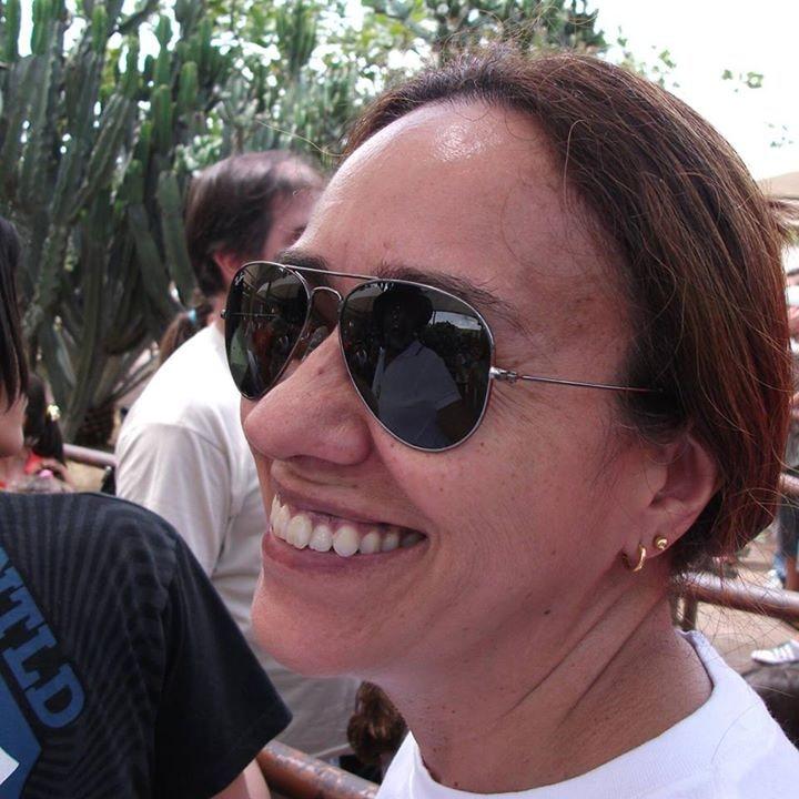 Avatar of user Elizabeth Del Nero Sobrinha