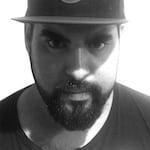 Avatar of user Gustavo Cultivo