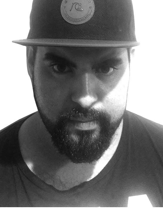 Go to Gustavo Cultivo's profile