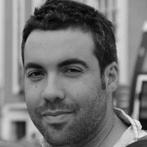 Avatar of user Joao d'Oliveira