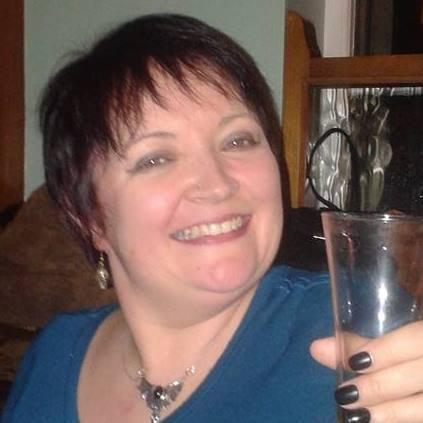 Go to Jennifer Roche's profile
