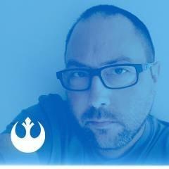 Avatar of user Carlos Bohórquez