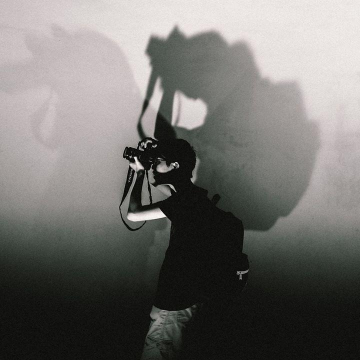 Avatar of user Jarrett Kow