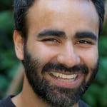 Avatar of user Adil Ansari