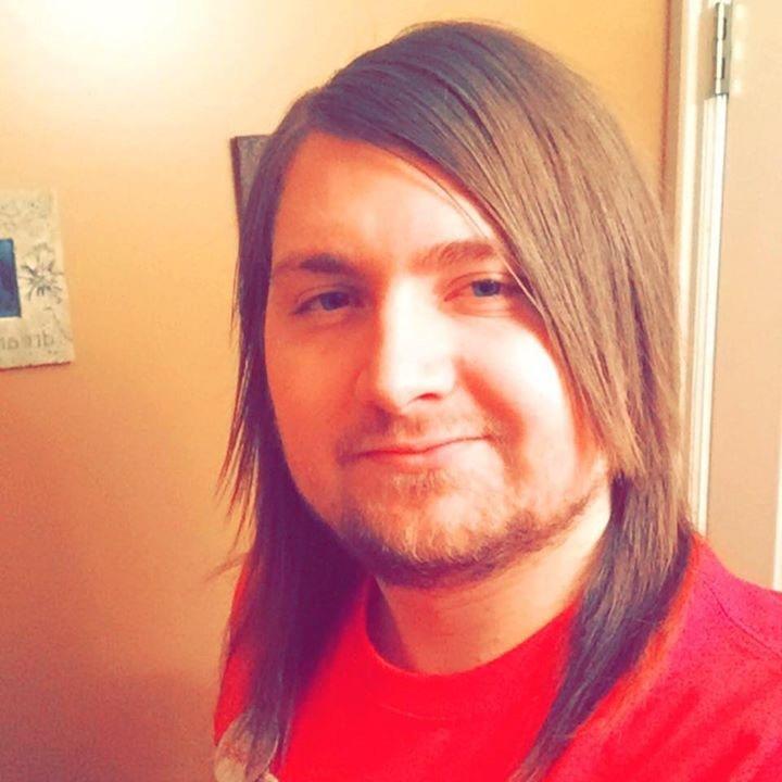 Go to Adam Reber's profile