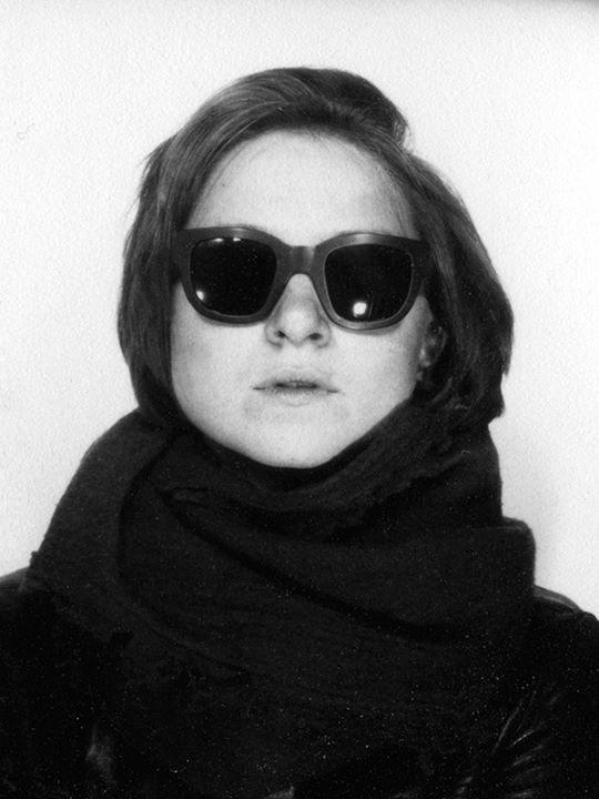 Go to Maria Mayskaya's profile