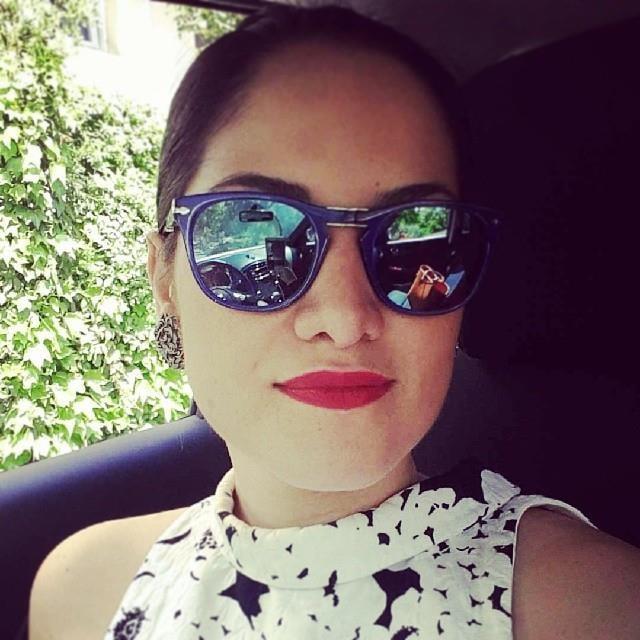Go to Yaprak Gültay's profile