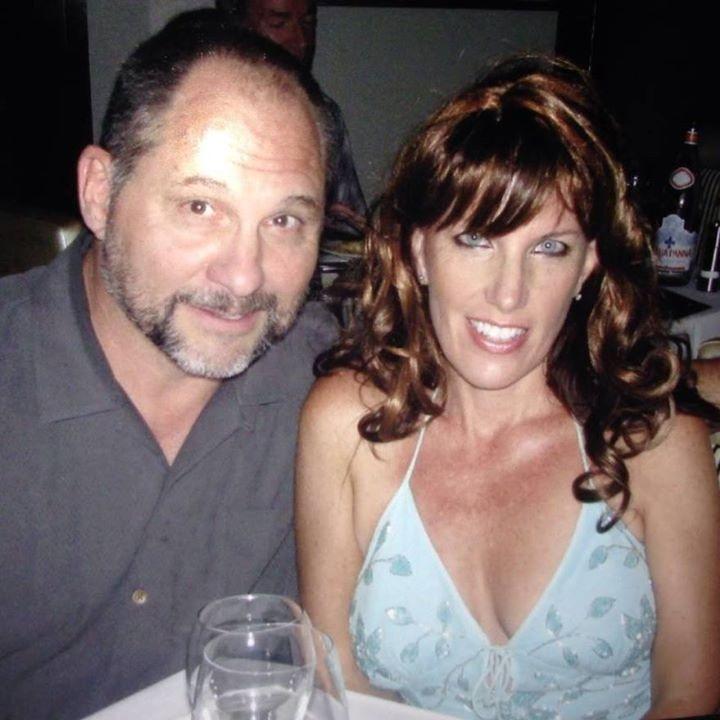 Go to Cindy Fessler's profile