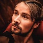 Avatar of user Julian Hanslmaier