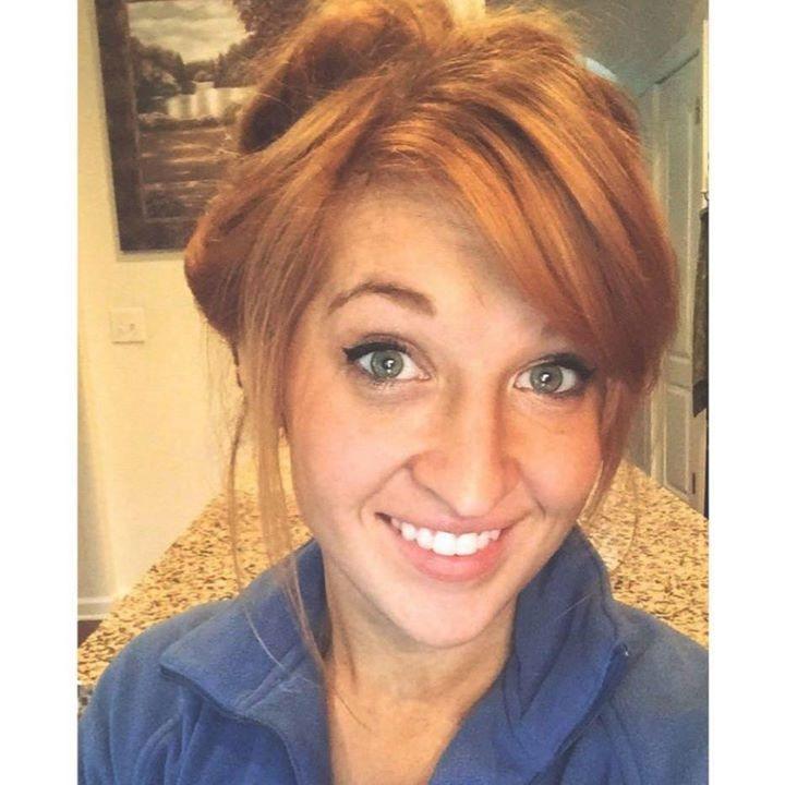 Avatar of user Lauren Boone
