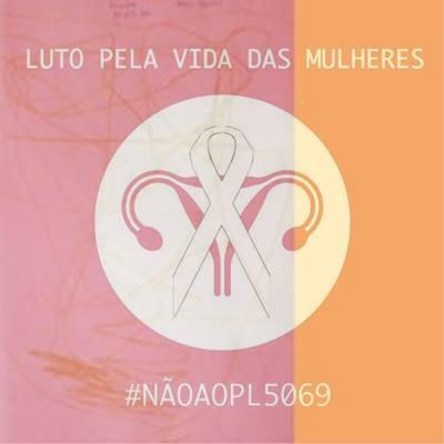 Avatar of user Princesa Luísa