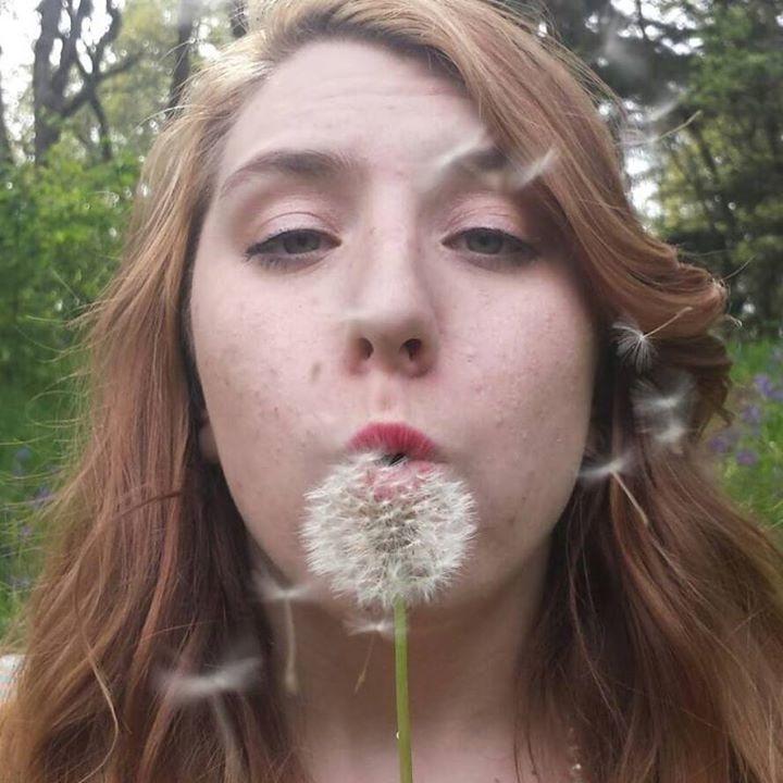 Go to Laura Killip's profile