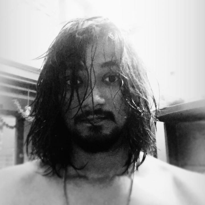 Avatar of user Bhawani Garg