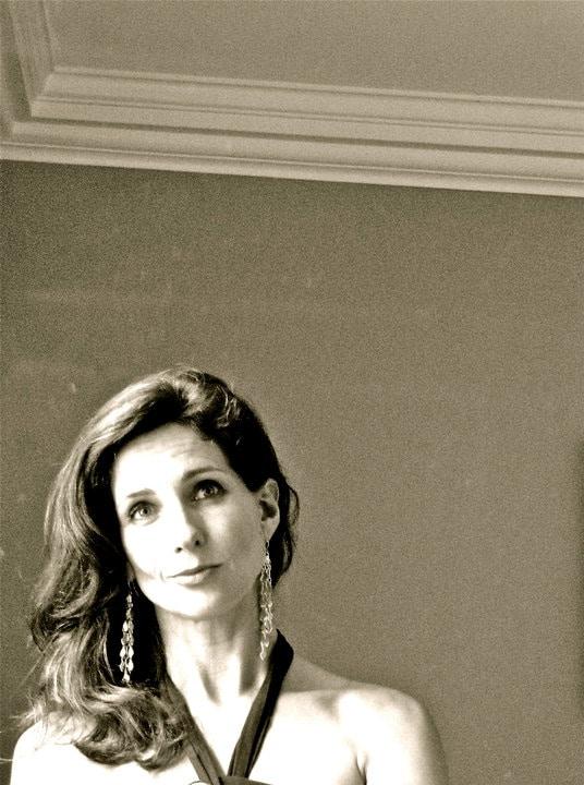 Avatar of user Becky Behling