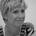 Avatar of user Anja Hesse-Grunert