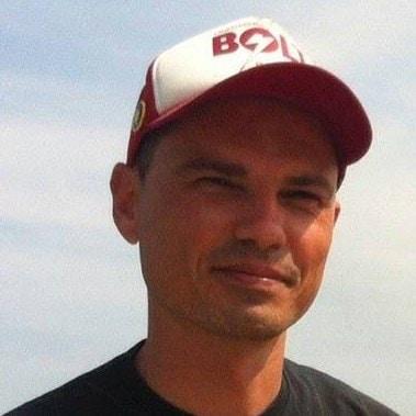 Go to Ricardo Viana's profile