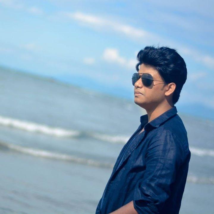 Go to Mohammad Fahim's profile