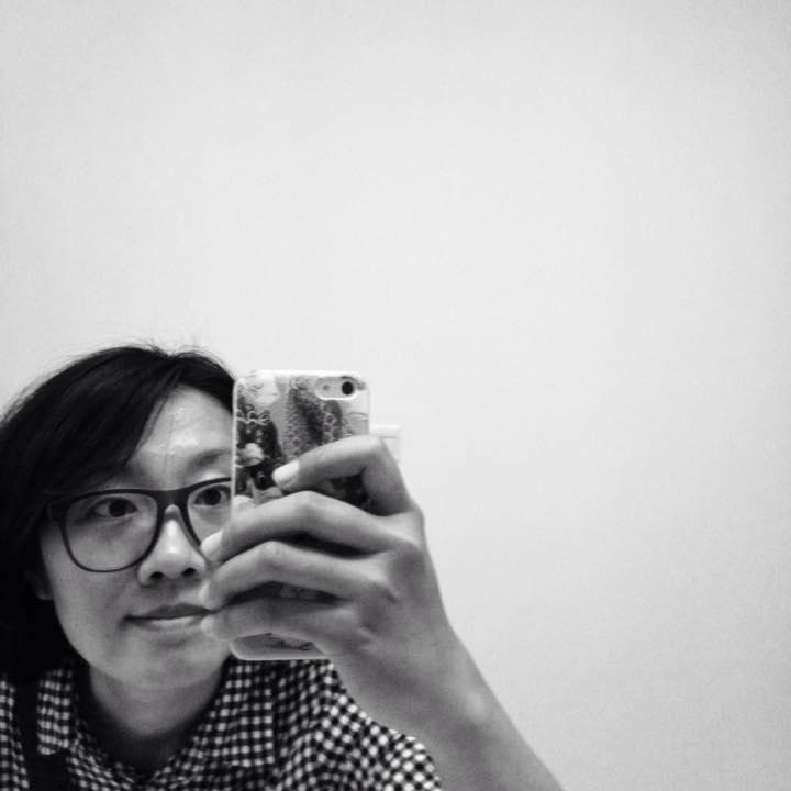 Go to Yao Fu's profile