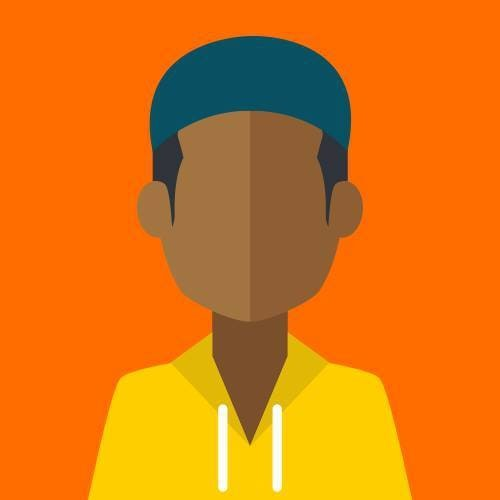 Go to Adewale Akande's profile
