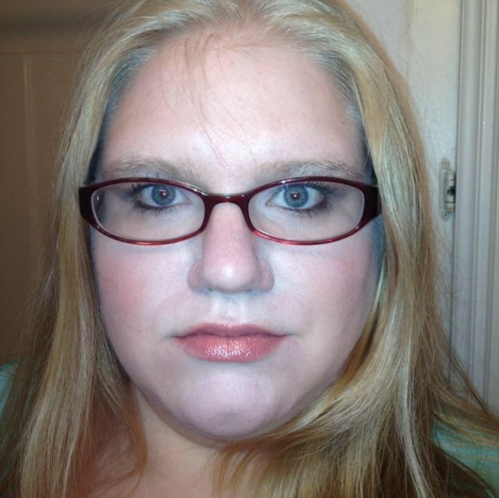 Go to Randi Neville's profile