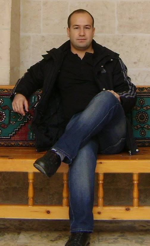 Avatar of user Murat Birtane