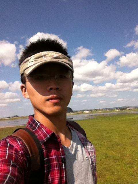 Avatar of user Ray Qian
