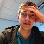 Avatar of user Anton Vietrov