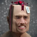 Avatar of user Brad Helmink