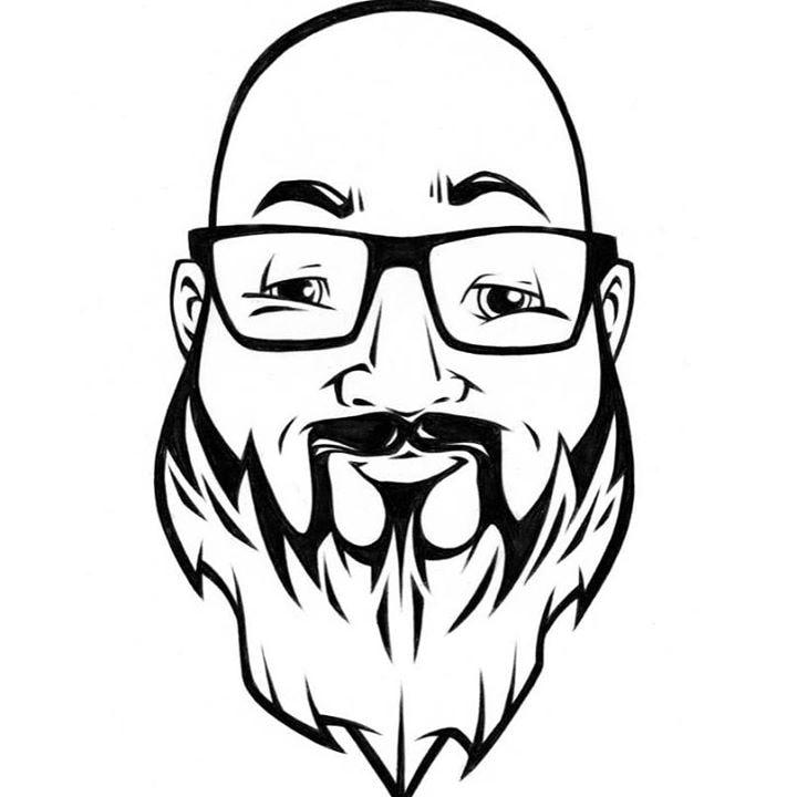 Go to DJ Paine's profile