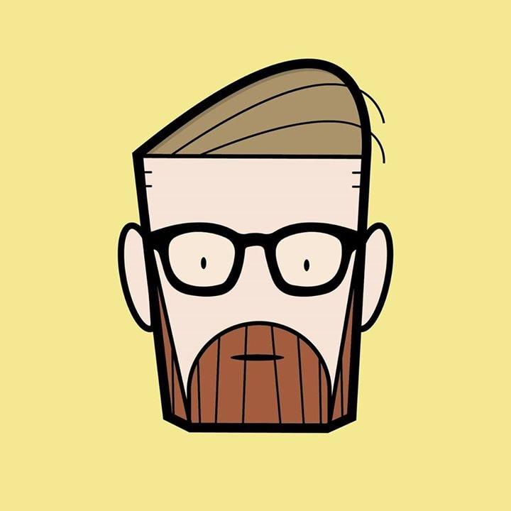 Avatar of user Phil Thomas